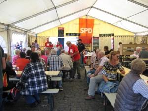 Brunnenfest 5